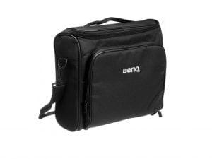 Τσάντα μεταφοράς projector BenQ