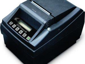 Φορολογικός Εκτυπωτής Proline ErgoSpeed IV