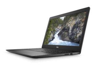 "DELL Laptop Latitude 3510 (15.6"" FHD TOUCH/i5-10210U/16GB/512GB SSD/Intel UHD/Win 10 Pro/3Y NBD/Black)"