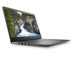 "DELL Laptop Vostro 3500 (15.6"" FHD/i5-1135G7/8GB/512GB SSD/Iris Xe Graphics/Win 10 Pro/3Y NBD/Black)"