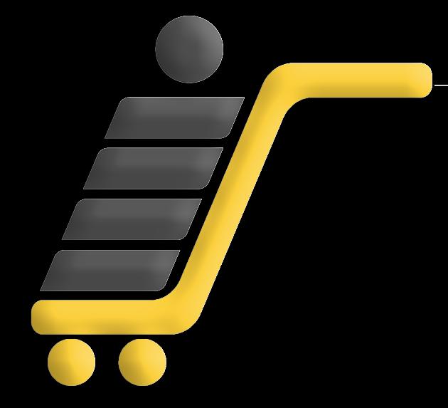 is_logo2