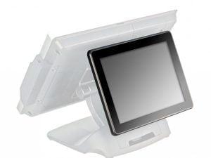 POS Monitor LM-6810-B