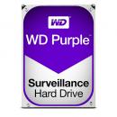 1S1WDC-WD10PURZ_b