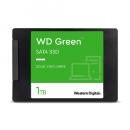 1S1WDC-WDS100T2G0A_b