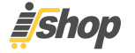 ishop.com.gr